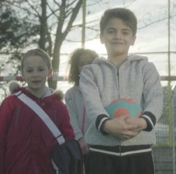 Envia Lidl – Coupe du Monde de Handball