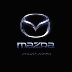 Mazda – CX 3