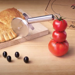 Pizzahut – Le Grand Detournement